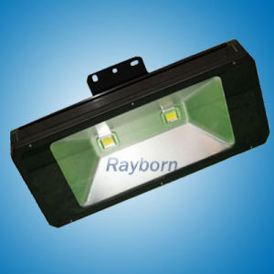 Tennis Court LED Flood Lights 140W 150W pictures & photos