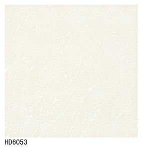 600X600 Polish Porcelain Tile Cheap Price Soluble Salt Tile pictures & photos