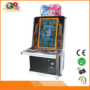 Ftg Tekken Tag Tournament 2 Arcade Cabinet Fighting Video Game pictures & photos