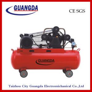 CE SGS 4HP 100L 220V Air Compressor (W-0.36/8(220V)) pictures & photos