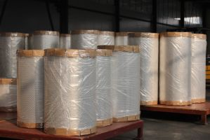 CPP Film Casting Film Casting Poplypropylene Film for Packaging Printing and Laminating pictures & photos