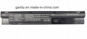 Laptop Battery for HP Probook 440 440 G1 440 G0 pictures & photos