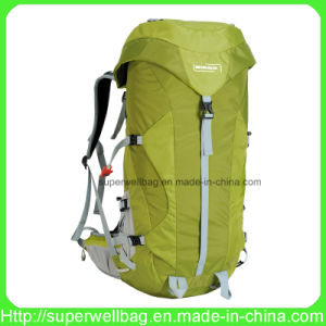 Outdoor Rucksack Bag with High Quality for Sports