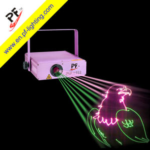500MW RGB Animation Laser Light pictures & photos