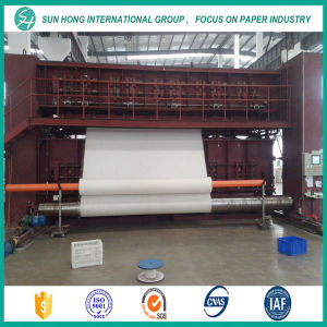 Endless Paper Making Press Felt for Paper Mill pictures & photos