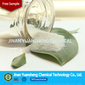 Industrial Chemical Raw Materials Sodium Gluconate Cement Retarder pictures & photos