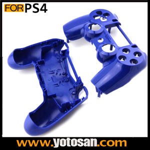 Bluetooth Wireless Gamepad Controller Housing Shell Replacement for PS4 pictures & photos