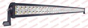 "Super Bright! ! 14400 Lm 40"" 4x4 High Power LED Light Bar, High Performance LED Bar Lights/ Auto LED Driving Light for Trucks"