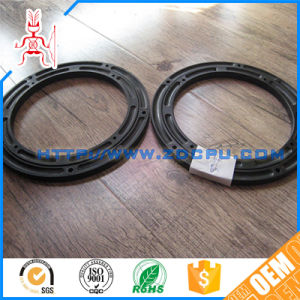 Industrial Natural Vulcanized Seal Rubber Products for Sale pictures & photos