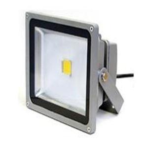 Waterproof 20W Mini Exterior Fixture LED Flood Light pictures & photos