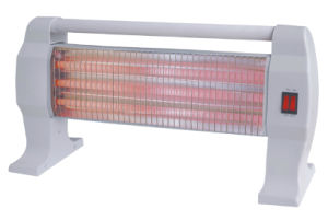 Quartz Heater (OD-NSBC12) pictures & photos