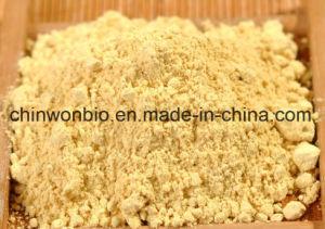 New Harvest Natural Healthy Food Cracked Pine Pollen