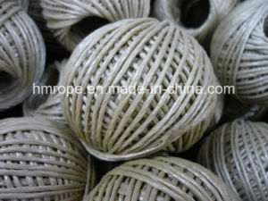 PP Splitfilm Twisted Twine (Poly twine) pictures & photos