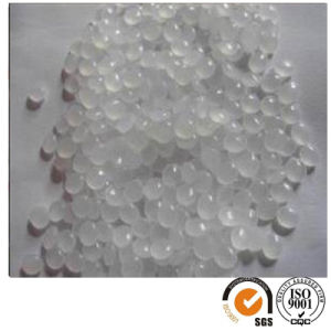 HDPE/HDPE Plastic Resin Plastic Raw Material/Recycled / Virgin Plastic HDPE pictures & photos