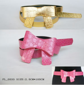 Fashion Belt Fl-0533