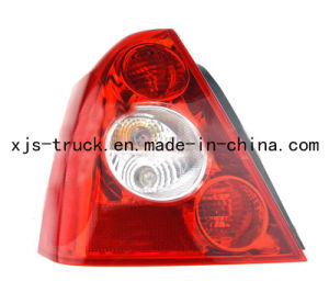 Chery Rear Light for A5 pictures & photos