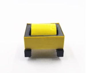 Power Transformer with Wide Range of Frequency, Customized Design Are Welcomed pictures & photos