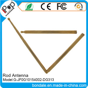 Jf0g10154002 External Antenna Antenna for Mobile Communications Radio Antenna pictures & photos