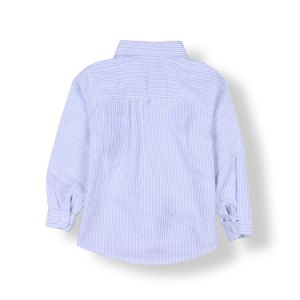 Fashion OEM Children Shirt with Collar pictures & photos