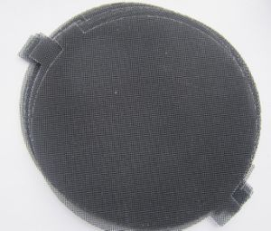 Abrasive Screen Mesh Disc (001668)