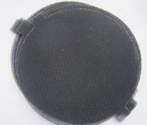 Abrasive Screen Mesh Disc (001668)