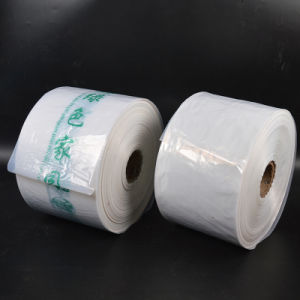 POF Packaging Shrink Film Made in China pictures & photos