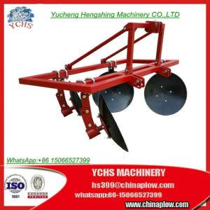 Ridger Cultivator Machine 3z-180 pictures & photos