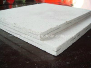 Fireproof and Sound Insulation Anti-Static Raised Floor Base pictures & photos