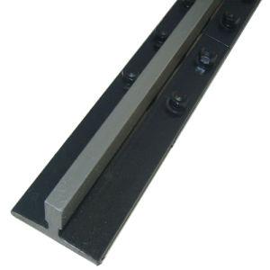 Elevator Guide Rail T70-1/B T75-3/B T89/B T90/B T114/B T127/B