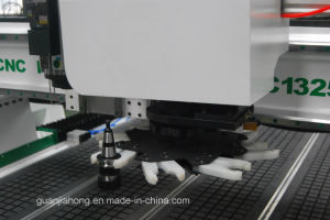 1325 Auto Tool Change CNC Router pictures & photos