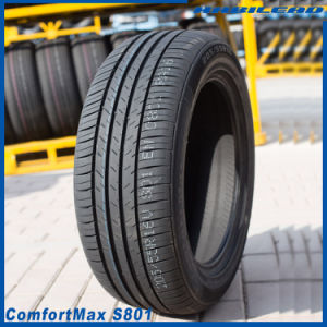 Radial Car Tire Factory St235/80r16 St215/75r14 Tyre Car 215/75r15 pictures & photos