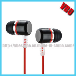 2014 New Stereo in-Ear Earphone Headst (10P2422) pictures & photos