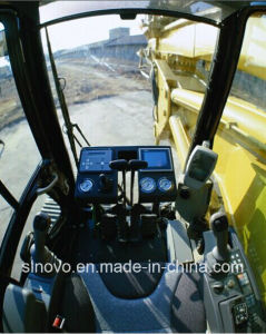 Original CAT TR180D Rotary Drilling Machine pictures & photos