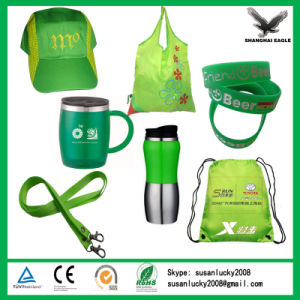 China Professional Promotion Business Gift Item pictures & photos