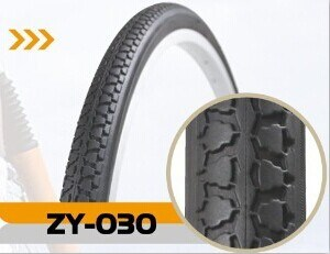 Good Quality Cycling Bicycle Tyre