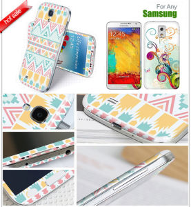 Hot-Sale China Wholesale Cell/Mobile Phone Case/Cover for Samsung Galaxy S4 pictures & photos