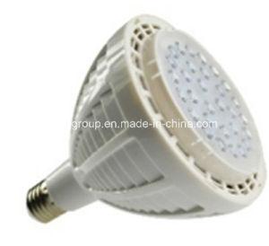 G12 / E27 100-240V 60W PAR38 LED PAR Light with Osram LED pictures & photos