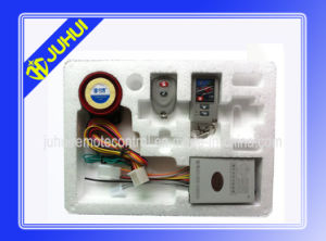 Good Quality Motorcycle Alarm (JH-618A) pictures & photos