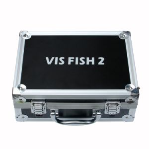 Long Range 1.2g Wireless Visual Underwater Fishing Camera System pictures & photos