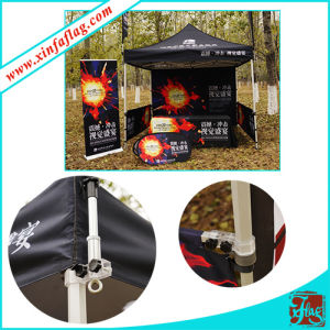 Professional Trade Show Aluminum Folding Tent, Gazebo, Pop/Easy up Tent, Canopy, Marquee pictures & photos