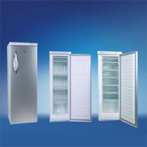 Bd-220 Upright Refrigerator Fridge