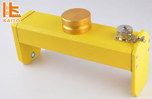 Best Moba Sonic-Ski Sensor, Can for Paver in Stock pictures & photos