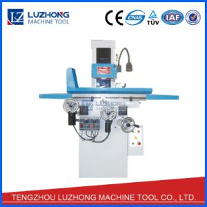 Electric Plane Grinder (Surface Grinding Machine MD618A) pictures & photos