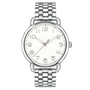 Classic Casual Fashion Ladies Quartz Watch pictures & photos