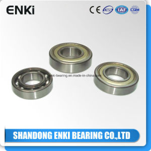 Yo-Yo Bearing New Products Deep Groove Ball Bearing 618/5 pictures & photos