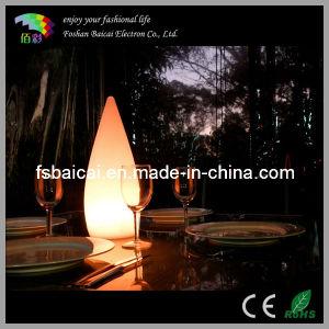 LED Decorative Light (BCD-341L, BCD-342L)