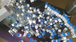 Bodybuilding/Antiaging, Boost Steriod , Blue Tops, 10iu/Vial & 4iu/Vial, 99%, 191AA pictures & photos