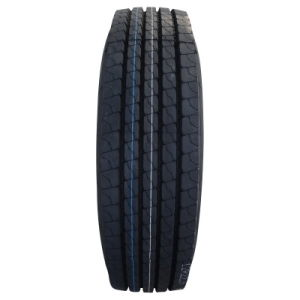 Boto Bt369 12r22.5 China Tyres Cheap Tires Radial Truck Tyre TBR Tyre pictures & photos