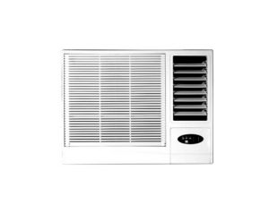 High Quality Competitive Window Air Conditioner Compressor pictures & photos