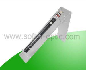 20MW Handheld Optical Fiber Visual Fauit Locator pictures & photos